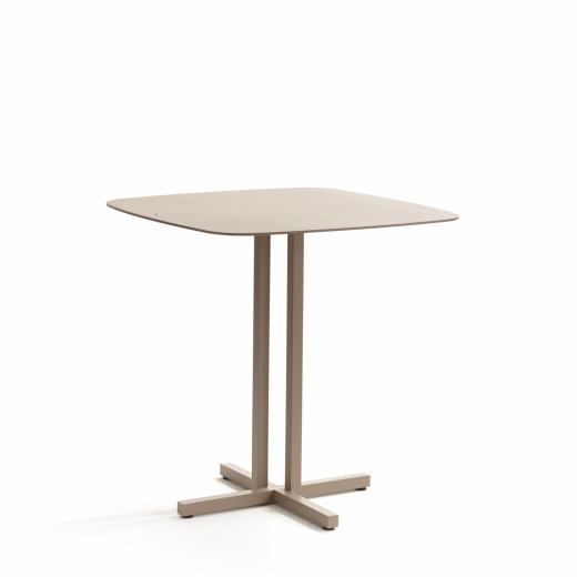 Bistrot tables
