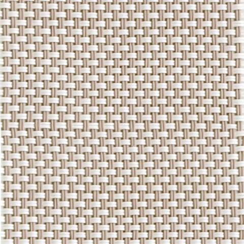 Textilene Cipria