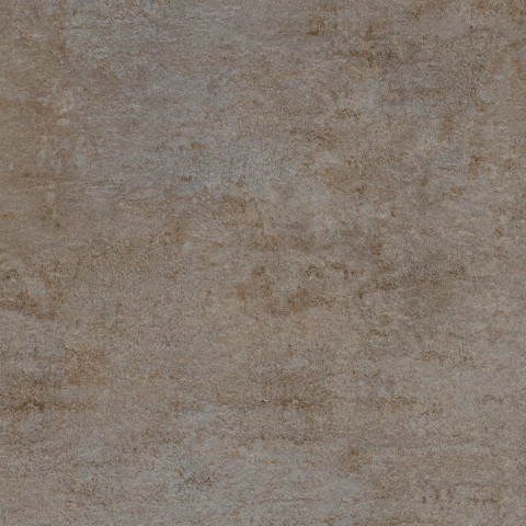 Hpl stone grey