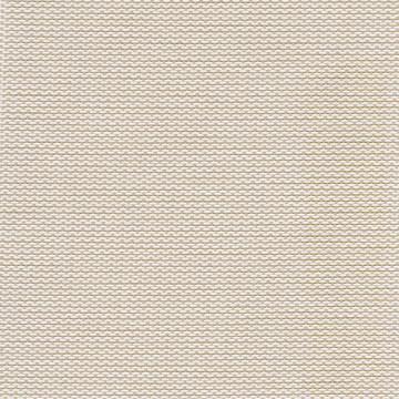 Polyscreen textile