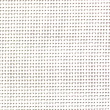 Textilene/Batyline white