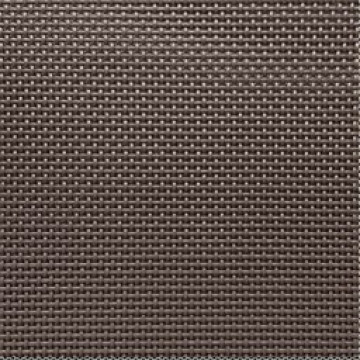 Textilene/Batyline terra