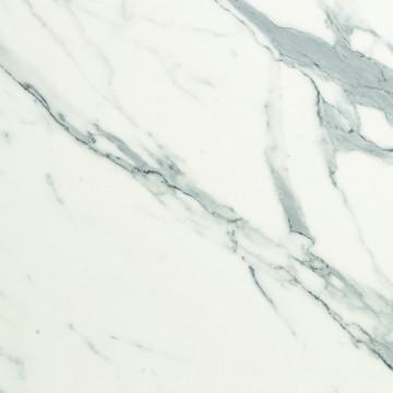 Hpl marble white