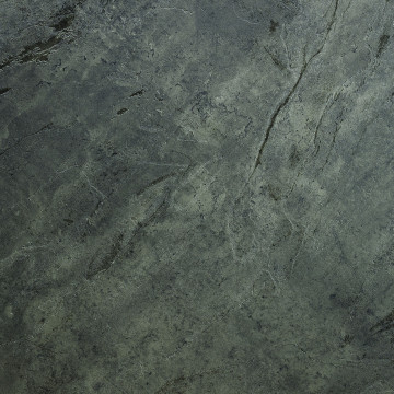 Hpl slate stone