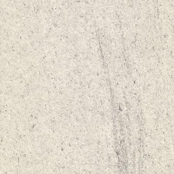 Hpl stone white