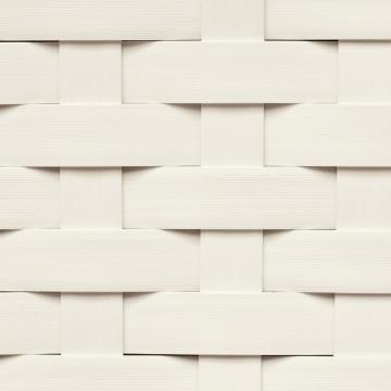 Sunweave bianco perla