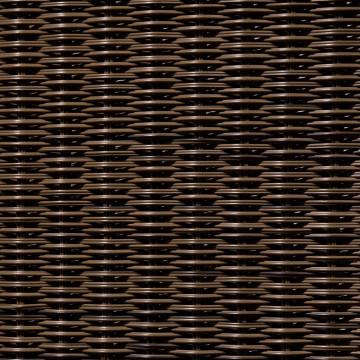 Sunweave cacao