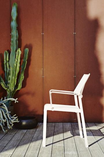 Chairs Art. 9760 / 5