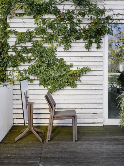 Chairs Art. 9761 / 1