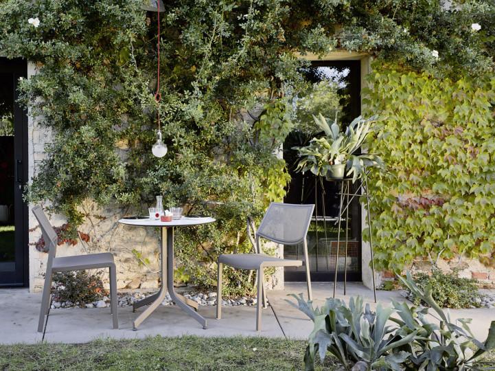 Chairs Art. 9761 / 3