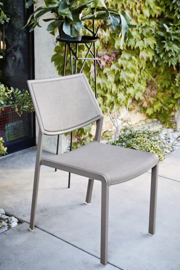 Chairs Art. 9761 / 4