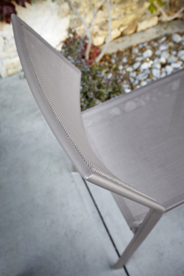 Chairs Art. 9761 / 7