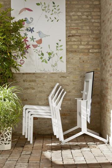 Chairs Art. 9761 / 8