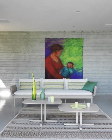 Sofas Art. 4283 / 1