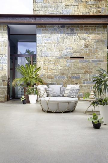 Sofas Art. 9882 / 1