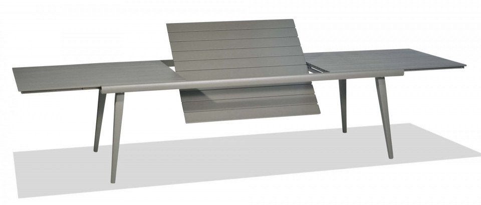 Tables Art. 9744 / 2