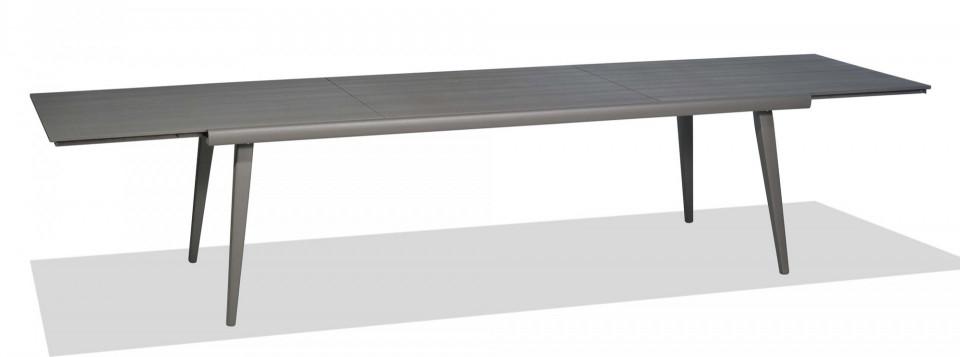 Tables Art. 9744 / 3