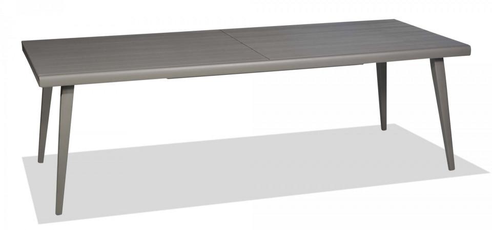 Tables Art. 9744 / 6