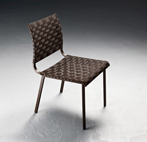 Chairs Art. 9723 / 1