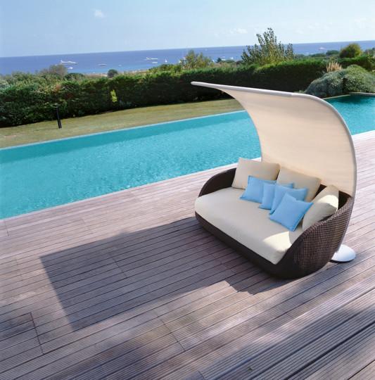 Sofas Art. 9576 / 2