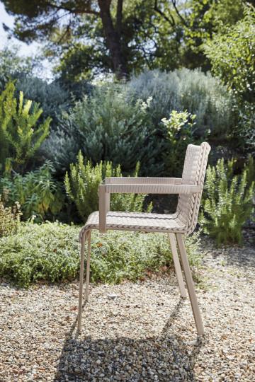 Chairs Art. 4211 / 2