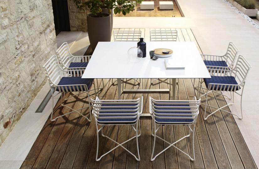 Chairs Art. 9750 / 1