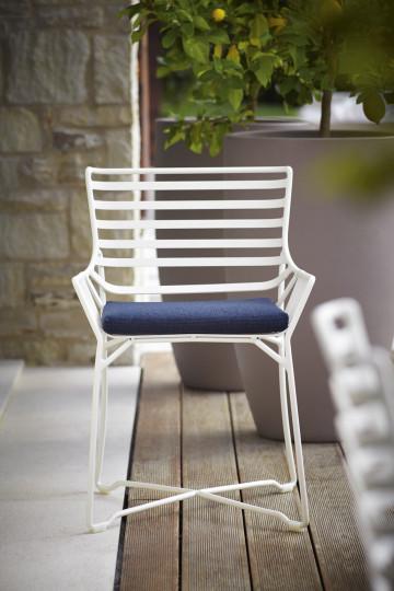 Chairs Art. 9750 / 3