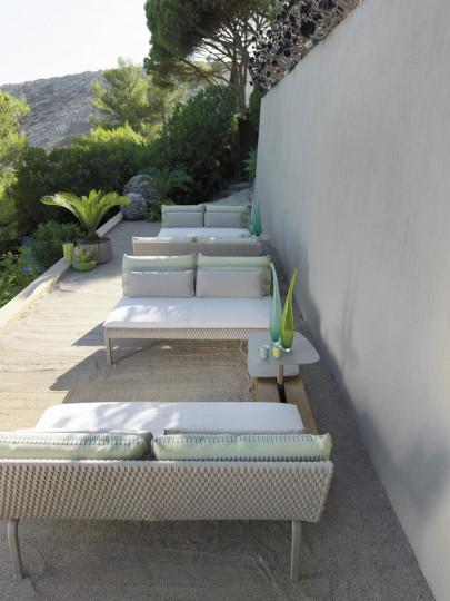 Sofas Art. 4232 / 3