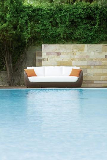 Sofas Art. 9576 / 1