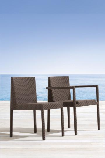 Chairs Art. 9540 / 1