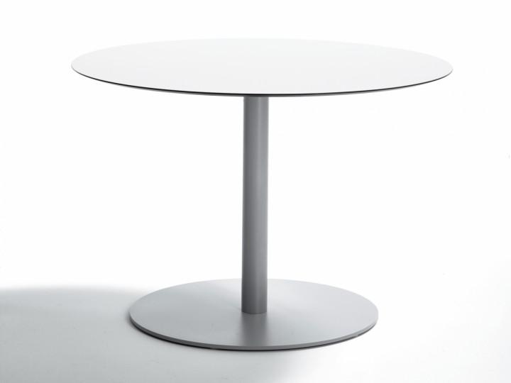 Bistrot tables Art. 9590 / 1