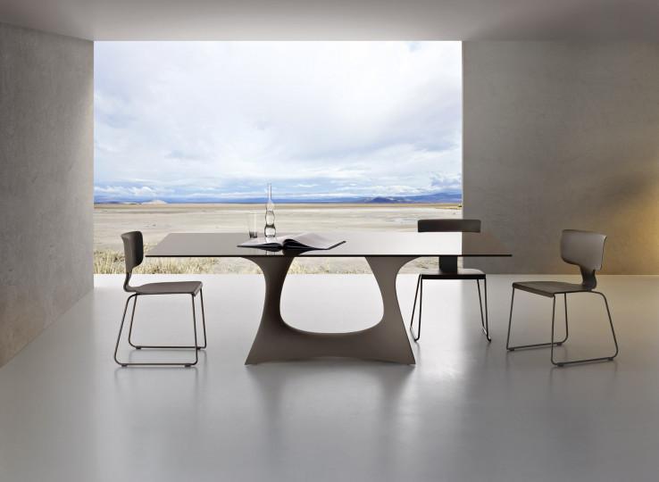 Chairs Art. 9860FA / 1