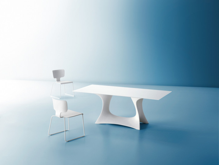 Chairs Art. 9860FA / 2