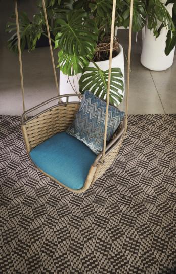 Swing sofas Art. 9770 / 4