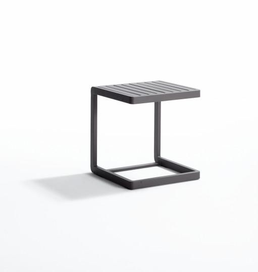 Coffee tables Art. 9901 / 2