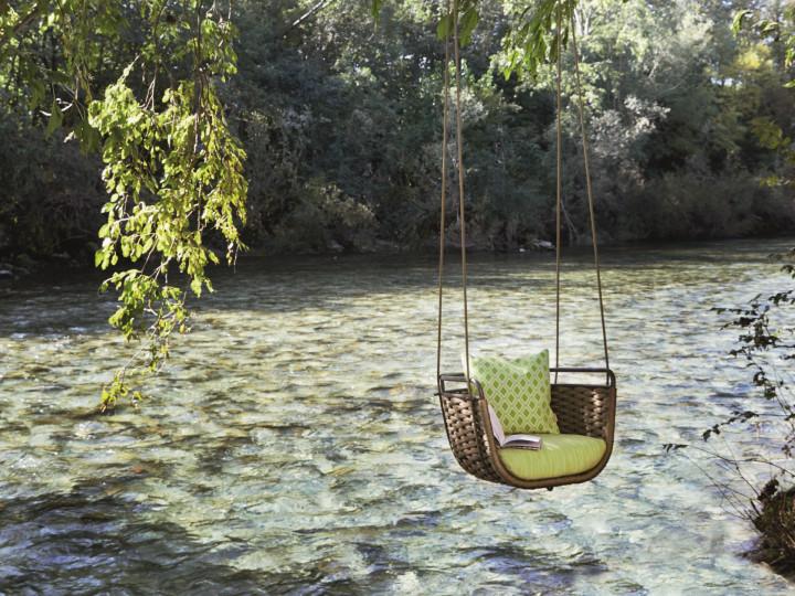 Swing sofas Art. 9770 / 1
