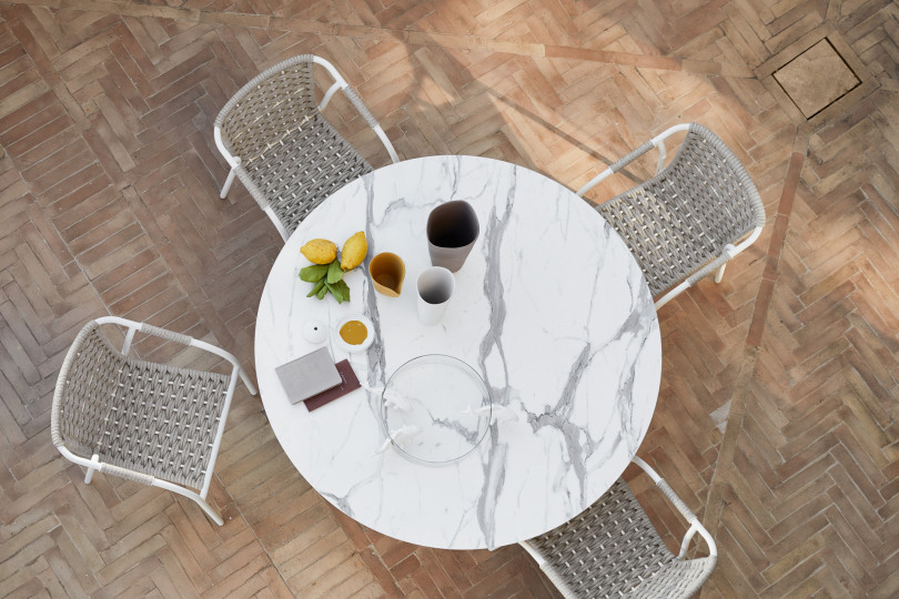 Tables Art. 4325 / 2