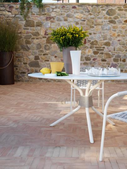Tables Art. 4325 / 4