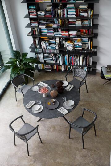 Tables Art. 4325 / 5