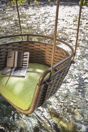 Swing sofas Art. 9770S / 2