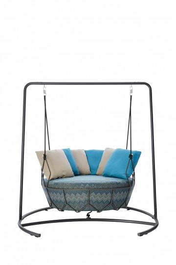 Swing sofas Art. 9884 / 3