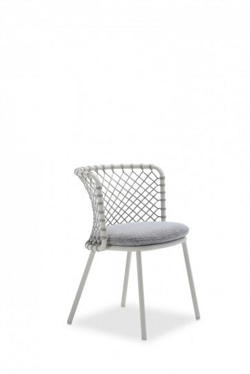 Chairs Art. 4371 / 6