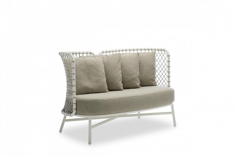 Sofas Art. 4382 / 5