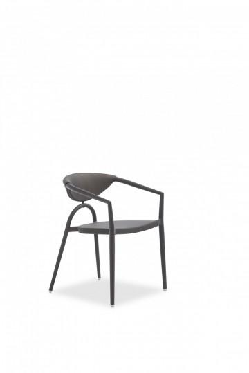 Chairs Art. 9911 / 2