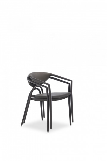 Chairs Art. 9911 / 5