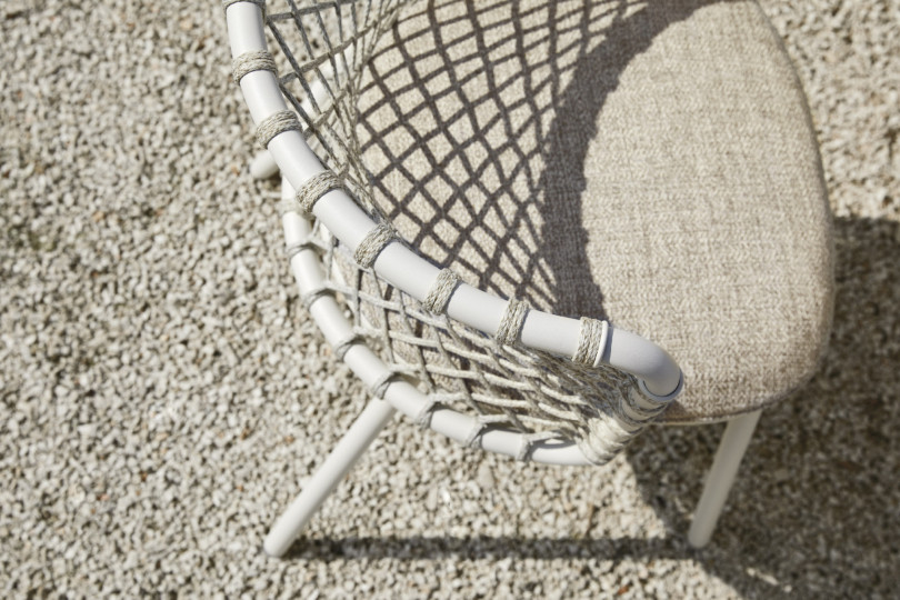 Chairs Art. 4371 / 5
