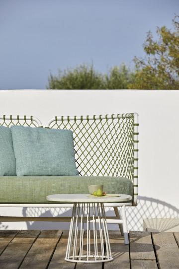 Sofas Art. 4382 / 2