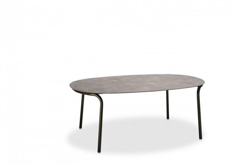Tables Art. 4375 / 1