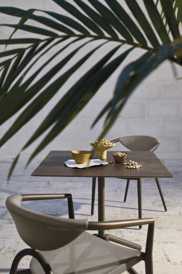 Chairs Art. 9911 / 4