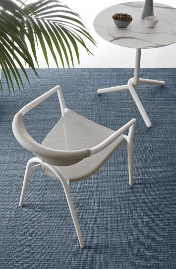 Chairs Art. 9911 / 3